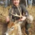 Public Land 10 pointer